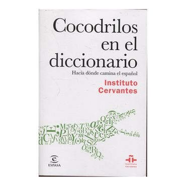 cocodrilos-en-el-diccionario-1-9789584257246