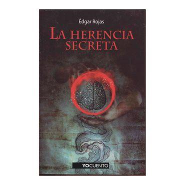 la-herencia-secreta-1-9789588461847