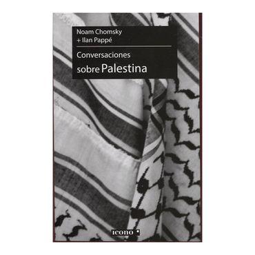 conversaciones-sobre-palestina-1-9789588461854