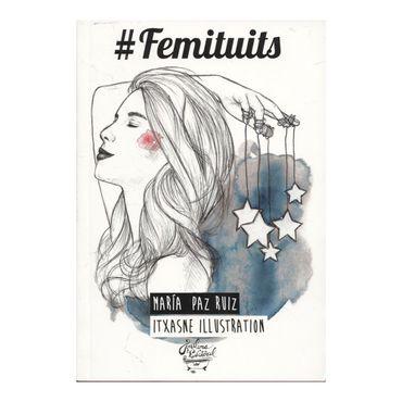 femituits-3-9788461755332