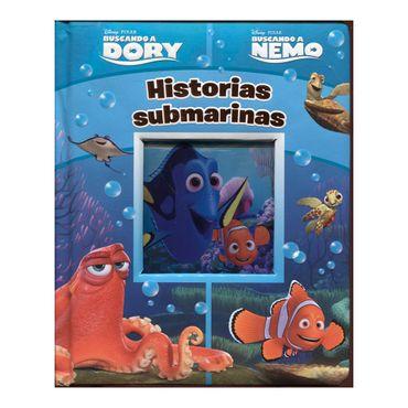 historias-submarinas-disney-pixar-1-9781503720169