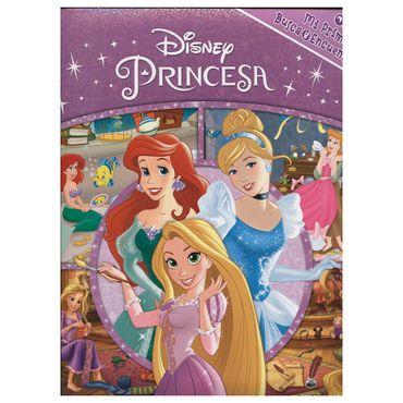 disney-princesa-mi-primer-busca-y-encuentra-1-9781503716230