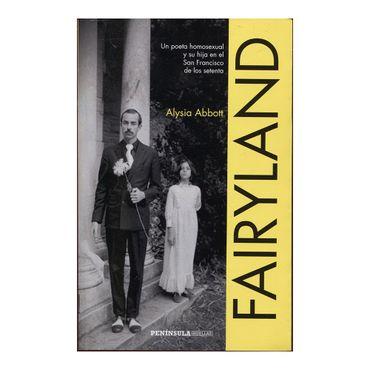 fairyland-1-9789584257475