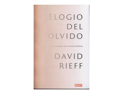 elogio-del-olvido-2-9789588931791