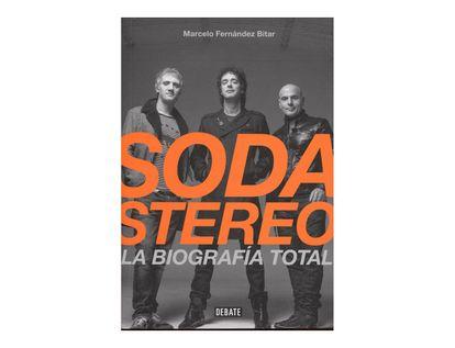 soda-stereo-la-biografia-total-2-9789588931821