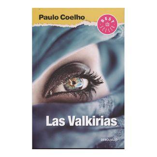 las-valkirias-1-9789589016961