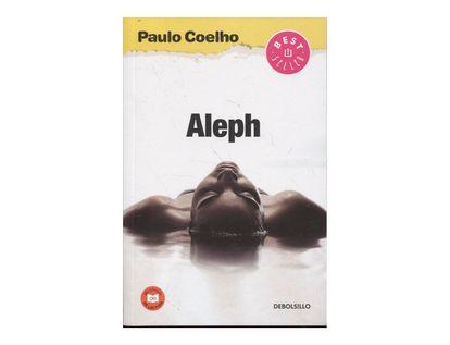 aleph-1-9789589016954