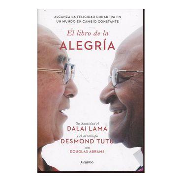 el-libro-de-la-alegria-1-9789589007570
