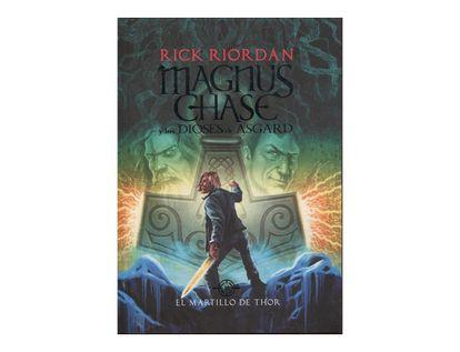 magnus-chase-y-los-dioses-de-asgard-2-9789585407114