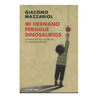 mi-hermano-persigue-dinosaurios-1-9789585889163