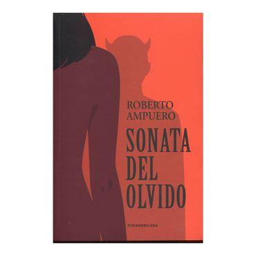 sonata-del-olvido-1-9789588617855