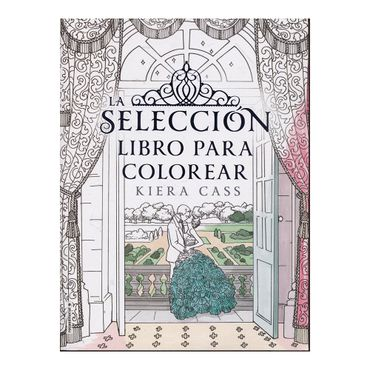 la-seleccion-libro-para-colorear-2-9789588763262