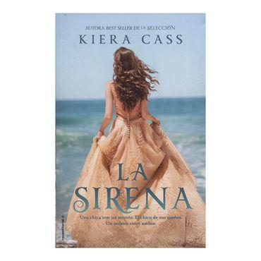 la-sirena-2-9789588763255
