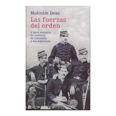 las-fuerzas-del-orden-1-9789589219164