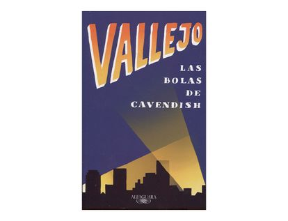 las-bolas-de-cavendish-2-9789585428089