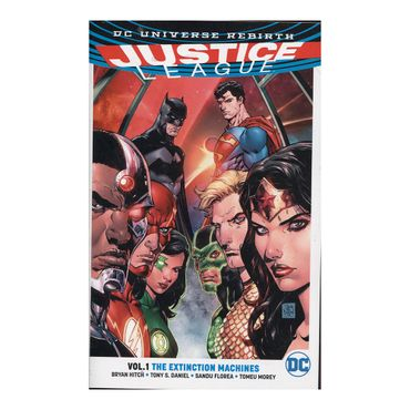 justice-league-the-extinction-machines-vol-1-rebirth-1-9781401267797