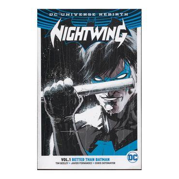 nightwing-better-than-batman-vol-1-rebirth-1-9781401268039