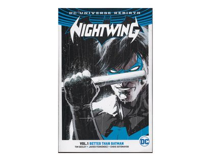 nightwing-better-than-batman-vol-1-rebirth-1-9781401268039
