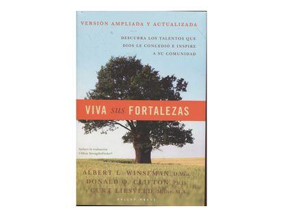 viva-sus-fortalezas-1-9781595620262