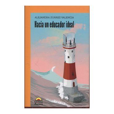 hacia-un-educador-ideal-2-9789585402058