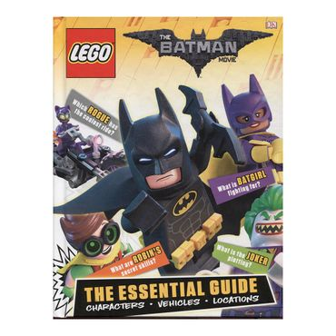 lego-the-batman-movie-1-9781465456335