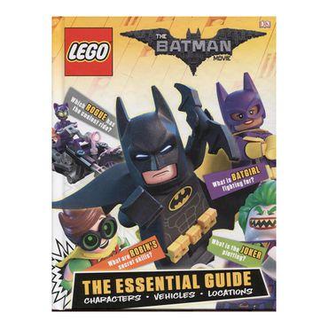lego-the-batman-movie-1-9781465456335