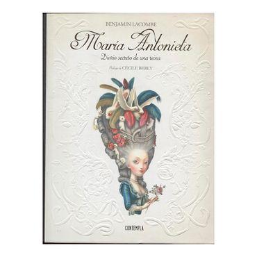 maria-antonieta-diario-secreto-de-una-reina-2-9788426399984