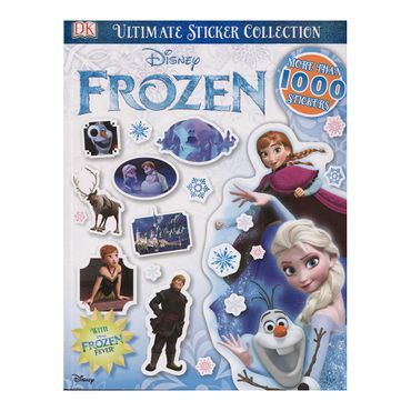 frozen-ultimate-sticker-collection-1-9781465440808