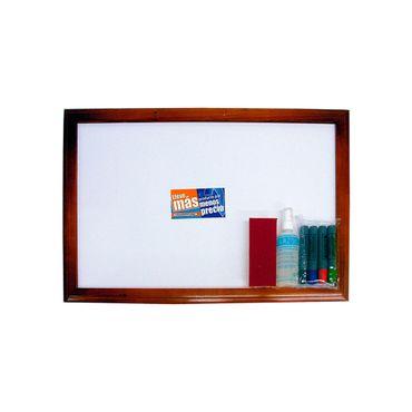 kit-de-tablero-borrador-marcadores-limpiador-1-229