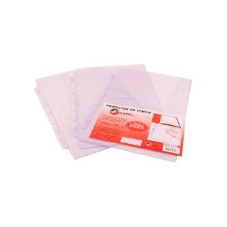 protector-de-hojas-tamano-oficio-calibre-6-1-7728942110306