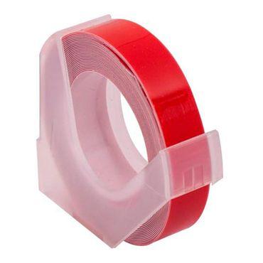 cinta-rotuladora-38-color-rojo-4-8809201452661