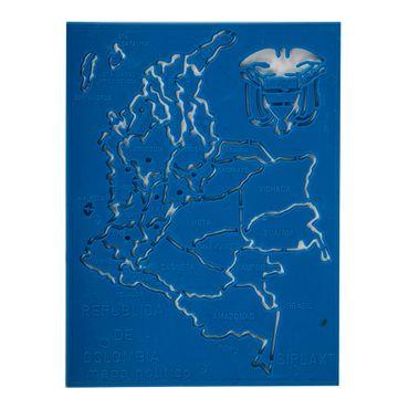 plantilla-del-mapa-politico-de-colombia-1-7707307480070