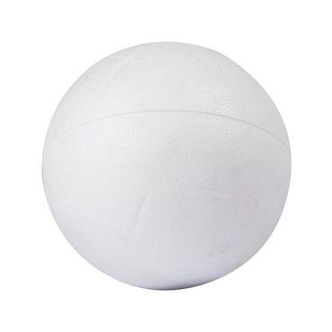 bola-de-icopor-de-17-cm-1-7707308210805