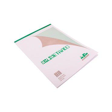 block-milimetrado-tamano-oficio-x-50-hojas-1-7705073001550