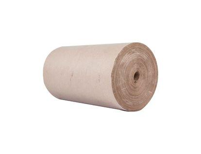 papel-kraft-de-305-cm-x-230-m-de-60-g-4-kilos-1-7771