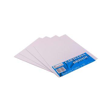 cartulina-bristol-blanca-tamano-carta-x-10-uds-1-7704147600095