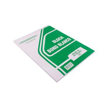 block-de-papel-bond-base-28-x-40-hojas-1-7701016082730