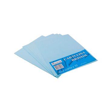 cartulina-bristol-azul-tamano-carta-x-10-uds-1-7704147600064