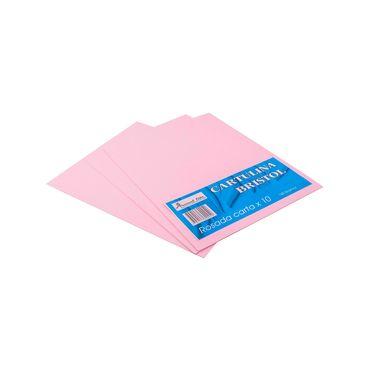 cartulina-bristol-rosada-tamano-carta-x-10-uds-1-7704147600040