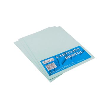 cartulina-bristol-verde-carta-x-10-unidades-140-g-1-7704147600088