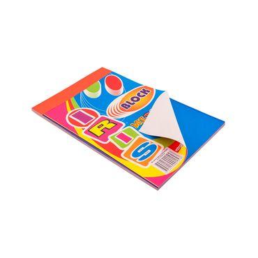 block-multicolor-x-40-hojas-1-7704910001043
