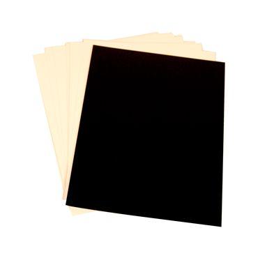 pasta-negra-para-anillado-tamano-carta-x-5-1-7701016116008