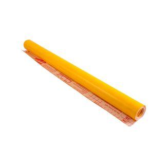 adhesivo-en-rollo-amarillo-de-3-m-x-45-cm-1-7702128090071