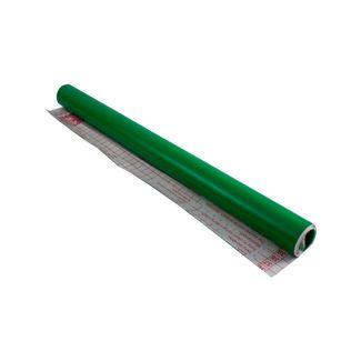 rollo-adhesivo-color-verde-amazonas-de-3-m-x-45-cm-1-7702128325234