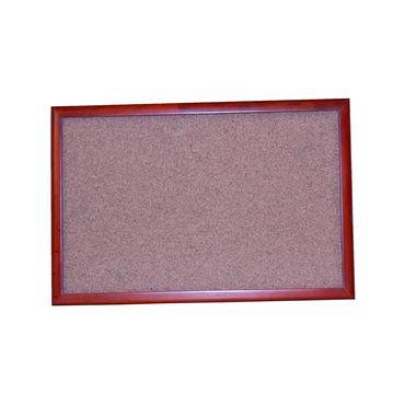 cartelera-de-corcho-con-marco-de-madera-2-7701016230391