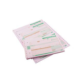 comprobante-de-ingreso-media-carta-forma-minerva-2014-1-7702124000579