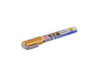 marcador-de-1-mm-para-cartel-color-dorado-4-4901427917871