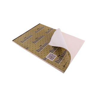 block-de-papel-edad-media-de-50-hojas-1-7706563908205