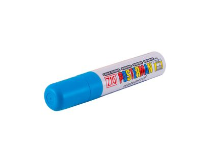 marcador-de-15-mm-color-azul-claro-para-cartel-4-4901427918472