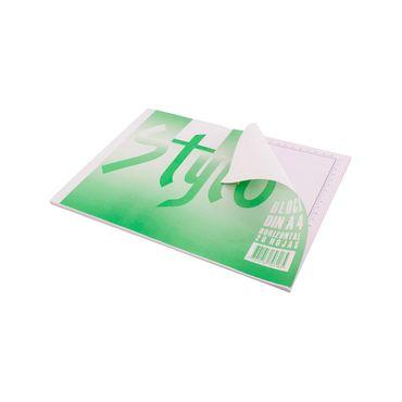 block-de-papel-bond-a4-de-20-hojas-1-7701016703185